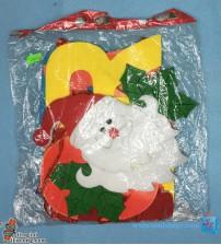Dây treo (băng rôn) Merry Christmas - kiểu 1