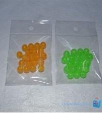 Hạt sỏ chuỗi -9122015-20-10k