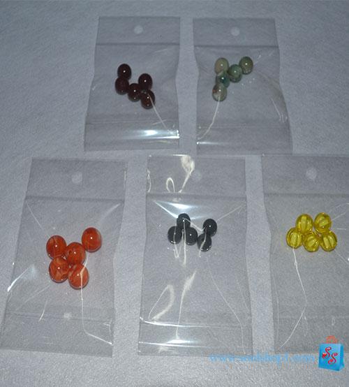 Hạt sỏ chuỗi - 9122015-5k